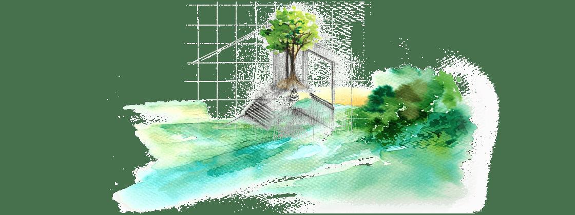 Core Value Placeholder Image