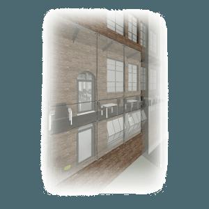 Nelson House's Gallery Image Nav