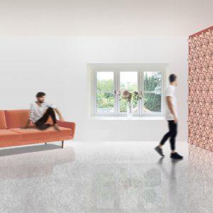 KAZA Tile Competition's Gallery Image Nav