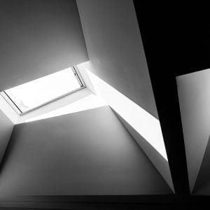 Tri-light House's Gallery Image Nav