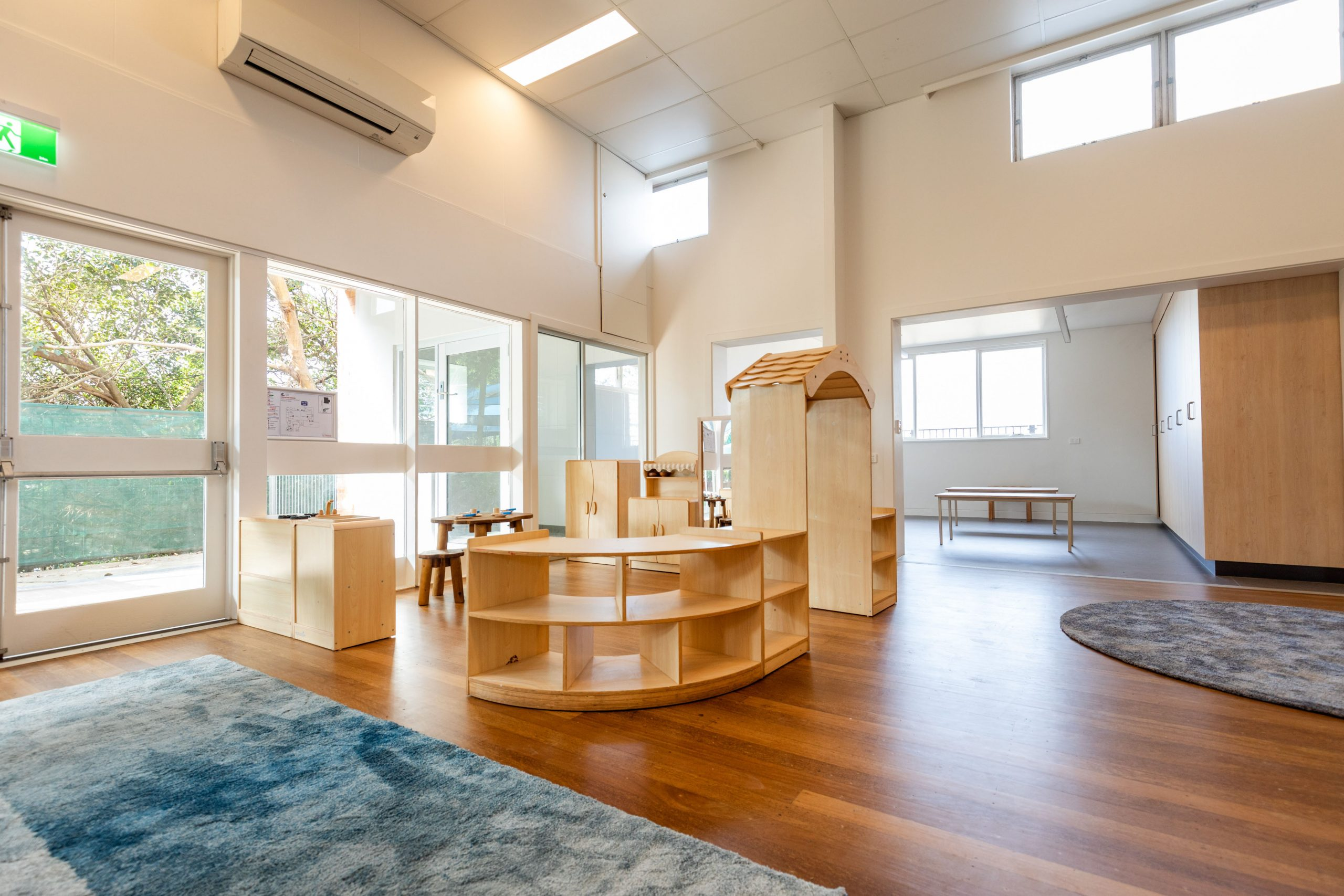 Kangaroo Street Childcare and Community Centre's Gallery Image